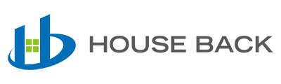 株式会社ハウスバック