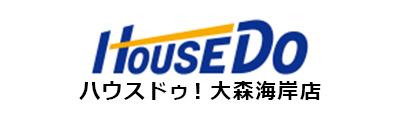 ハウスドゥ! 大森海岸店株式会社CONNECT HEART