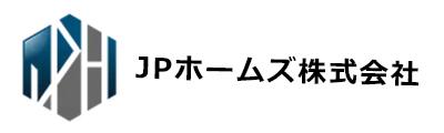 JPホームズ株式会社