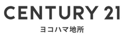株式会社ヨコハマ地所