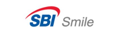 SBIスマイル株式会社
