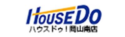 株式会社エコプラン岡山南店